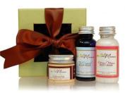 Best of Bump Box Sampler Pregnancy Gift Set