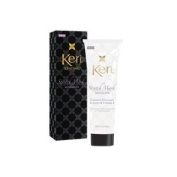 Keri Renewal Stretch Mark Minimizer