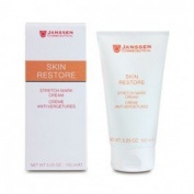 Janssen Skin Restore Stretch Mark Cream 160ml