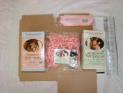 Pregnancy Pampering Kit