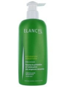 Elancyl Stretch Marks Prevention 400ml