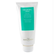 Vergeturyl - Helps To Prevent & Correct Stretch Marks - 200ml/6.66oz
