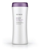 SCULPTOR SKIN. Stretch marks and sagging. 250ml