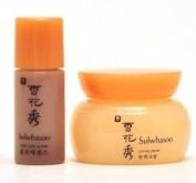 Sulwhasoo Miniature Set
