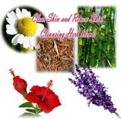 Clear Skin Herb Blend 50g