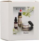 Bindi Trial Size Kit
