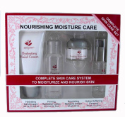 Mellow Nourishing Moisture Care, 340ml