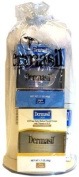 Dermasil Skin Care Treatment Set Gift Pack