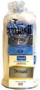Dermasil Skin Care Treatment Set Gift Pack
