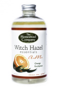 Witch Hazel AM (Orange/Eucalyptus) Bundle
