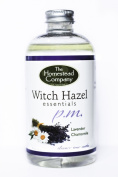 Witch Hazel PM (Lavender/Chamomile) Bundle