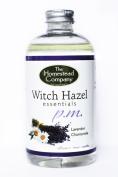 Witch Hazel PM (Lavender/Chamomile) Bundle