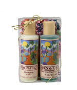 Arizona Sun - 120ml Gift Set - Choose Any 2 Bath Products - Skincare - Skin Care Idea - Soothing - Moisturising - Great Gift For Anyone - Any Occasion - Birthday - Holiday