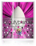beautyblender PURE blender