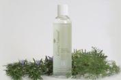 CareNatural Tea Tree Clarifying Facial Toner 240ml, Natural & Organic
