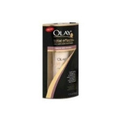 Total Effects Mature Skin Therapy Olay 50ml Moisturiser For Women