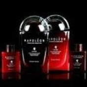 Korean Cosmetics_Napoleon Premium Mild Skin Care Set