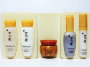 Sulwhasoo Basic Kit II (5 Items)