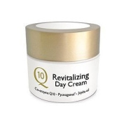 Pharma Nord Q10 Revitalising Cream 50ml