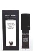 Sea Of Spa Black Pearl - Face & Eye Cream Serum