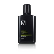 Amore Pacific Mamonde M Sebum Control Lotion (for oily skin type)_140ml