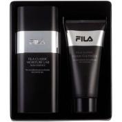 Fila Classic Moisture Lab Skin Essence