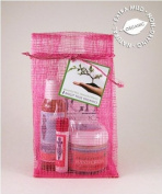 Brigit True Organics- Day Care Gift Bag