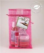 Brigit True Organics- Day Care Gift Bag
