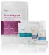 Skin Hangover Kit