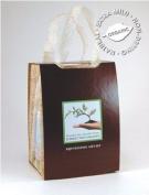 Brigit True Organics - Rejuvenating Gift Set