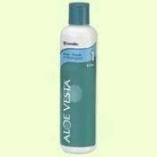 Convatec Aloe Vesta Body Wash and Shampoo- 4Liter, Bottle, Each