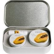 Greenland Papaya Skin Kit