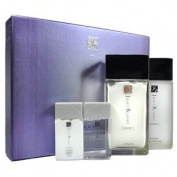 Jant Blanc Sports Homme Skin Care 2pc Set