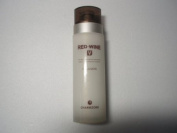 Korean Cosmetics Charmzone Red Wine V Emulsion 130ml