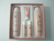 Lacvert LV Collagen Plus Cosmetic Set_2kits