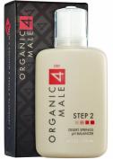 OM4 Dry Step 2 - Desert Spring pH Balancer