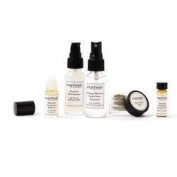 Evan Healy Blemish Face Care Kit gift set