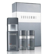 Korean Cosmetics VOV Homme Perfect Skin Essence