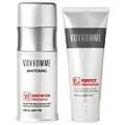 Korean Cosmetics_VOV Homme Whitening Skin Essence