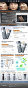Korean Cosmetics_VOV Homme Perfect Repair Skin Care Set