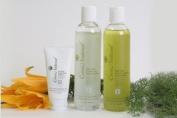 CareNatural Tea Tree Acne Free Essential Set, Natural & Organic