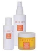 Borghese Borghese Cura C Renewal Treatment Kit