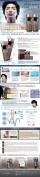 Korean Cosmetics_VOV Homme Innovation Skin Care Set