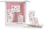 Bloom Cosmetics - Loving Hand Care Kit