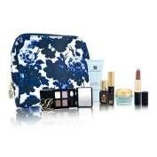Estee Lauder Daywear Night Repair And Much More Gift Set