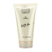 M.D.Forte Advanced Hydrating Complex Gel 50ml/1.7oz