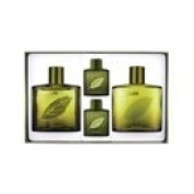 Korean Cosmetics_Danahan Ecopure Homme Skin Care 2pc Set