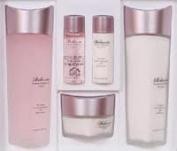 Korean Cosmetics_Relaxia Essential Skin Care 3pc Set