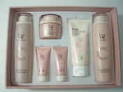 Lacvert LV Collagen Plus Cosmetic Set_3kits