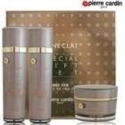 Pierre Cardin Mineclat Special Gift Set